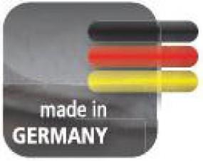 Verbindungsstutzen DN 100 für Batterieschaltung von Zisternen